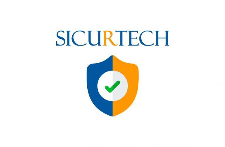 SicurTech SA -